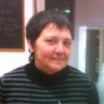 TERRIEN Claudie, Conseillère