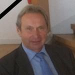 PETITOT Rémy, Conseiller