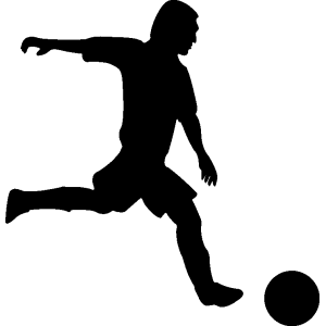 sticker-joueur-foot