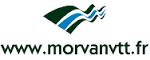 Morvan VTT