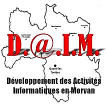 daim2
