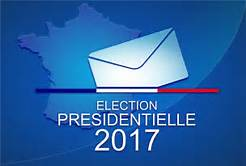 election presidentiel