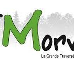 <strong>Morvan VTT</strong>