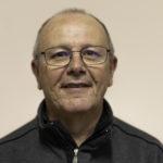 BROUSSE Denis, Conseiller délégué