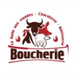 <strong>Boucherie Hartel</strong>