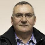 DAL PIVA Jean-Louis, 3ème adjoint